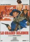 Grand silence (Le)