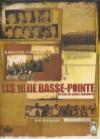 16 de Basse-Pointe (Les) ; L'affaire des 16 de Basse-Pointe