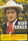 Nino Ferrer : anthologie