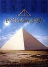 Pyramide : au-delà de l'imagination