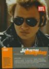 Johnny Hallyday : volume 2 : les années 70-84