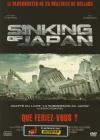 Sinking of Japan = Derniers jours du japon (Les)