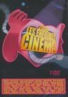 Enfoirés 2009 (Les) : les Enfoirés font leur cinéma