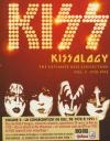 Kissology : volume 2 : 1978-1991