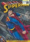 Superman : the best of Superman