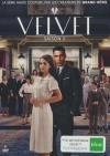Velvet : saison 2
