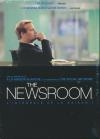 Newsroom (The) : saison 1