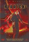 Chroniques de Riddick (Les)