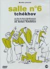 Salle n°6 Tchekhov