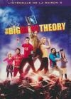 Big Bang theory (The) : saison 5