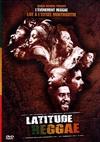 Latitude Reggae : live à l'Elysée Montmartre