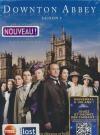 Downton Abbey : saison 1