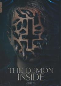 Demon inside (The)