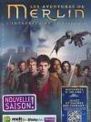 Merlin : saison 4