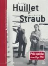 Danièle Huillet et Jean-Marie Straub : volume 6