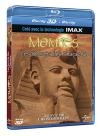 Momies : les secrets des pharaons 3D