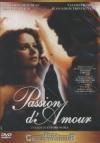 Passion d'amour