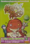 Monster allergy : volume 1