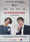 Dos rouge (Le)