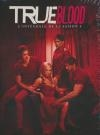 True Blood : saison 4