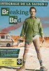 Breaking bad : saison 1