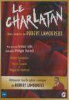 Charlatan (Le)