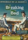 Breaking bad : saison 2