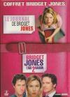 Journal de Bridget Jones (Le) ; Bridget Jones 2 : l'âge de raison