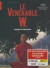 Vénérable W. (Le)