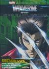 Marvel : Wolverine : l'intégrale de la série animée