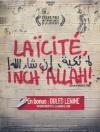 Laïcité, Inch'Allah !