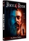Dr Jekyll et Mr Hyde : l'âme aux deux visages