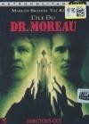 Ile du Dr Moreau (L')