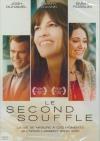 Second souffle (Le)