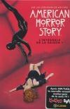 American horror story : saison 1