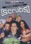 Scrubs : saison 1