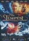 Tempest (The)