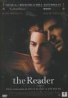 Reader (The)