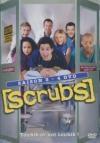 Scrubs : saison 3
