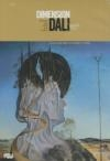 Dimension Dali : l'obsession d'un artiste pour la science
