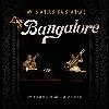 Live in Bangalore : Ravi  Shankar's farewell  indian concert