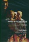Nasser Djemaï & les invisibles : paroles de chibanis