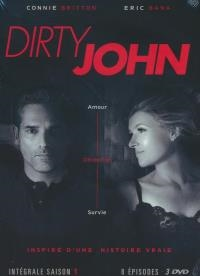 Dirty John : saison 1