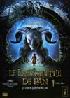 Labyrinthe de Pan (Le)