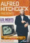 Alfred Hitchcock présente : les inédits : saison 1, volume 2