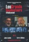 Grands réalisateurs d'Hollywood (Les) : volume 6 : John Landis & Terry Gilliam