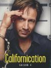 Californication : saison 4