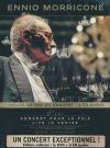Concert pour la paix (Le) : live à Venise