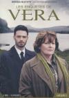 Enquêtes de Véra (Les) : saison 3