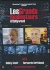 Grands réalisateurs d'Hollywood (Les) : volume 8 : Ridley Scott & Bernardo Bertolucci